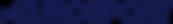 Eurosport_logo.png