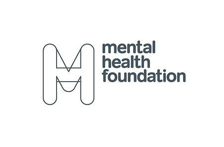 mental-health-foundation-logo-by-sea-des