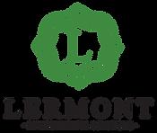 Lermont_logo.png