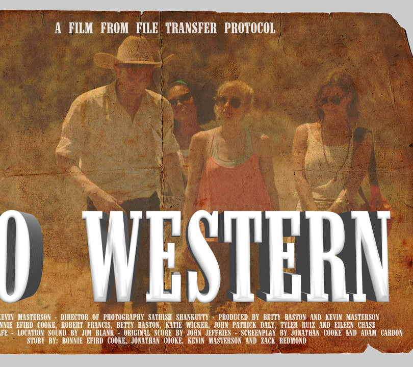 So Western