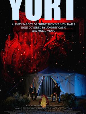 Yurt Music Video.jpg