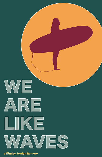 wearelikewavesposter_poster.png