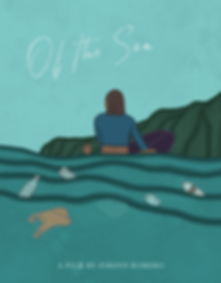 paper-ofthesea.png