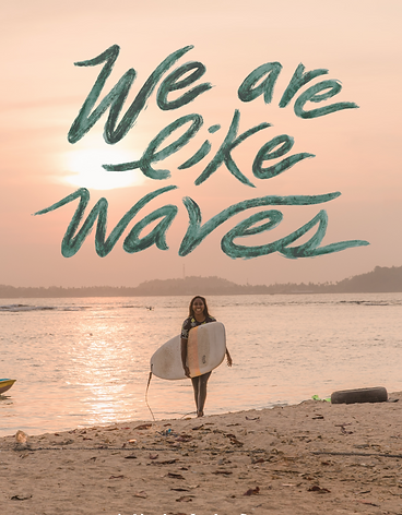 we are like waves_poster.png