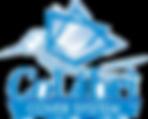Logo colibri sans fond.png