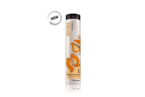 Šampon za reparaciju(oštećenu kosu) 250ml