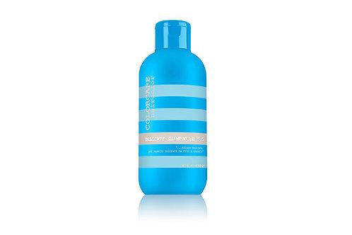 Delikatni (blagi) šampon 300-1000ml
