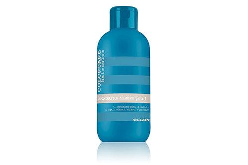 Šampon za reanimaciju kose 300-1000ml