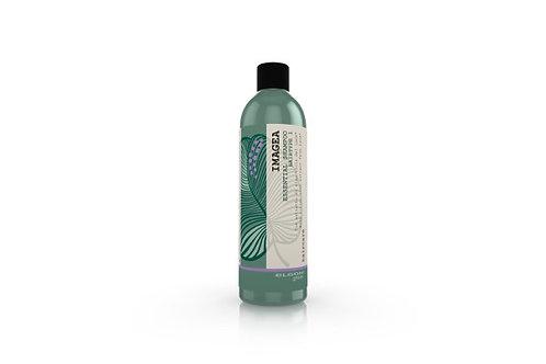 Esencijalni šampon(za prirodnu masnu kosu1) 250-1000ml