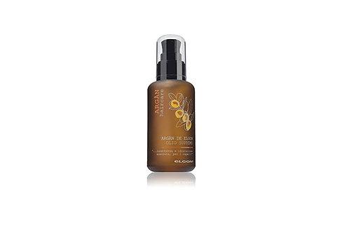 Argan ulje za kosu 100ml