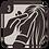 Thumbnail: Krem za kovrdže jačina 4. 150ml