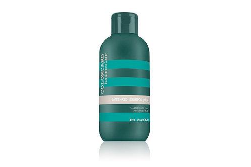 Šampon sa zelenim pigmentima 300-1000ml