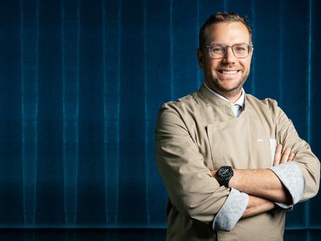 Dirk Hany - Der Mixmagier