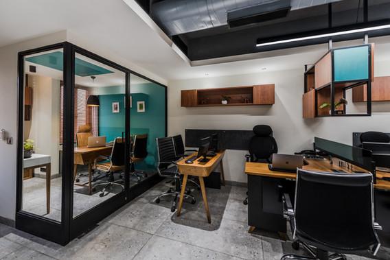 Nehru Place_StudioDot (18).jpg