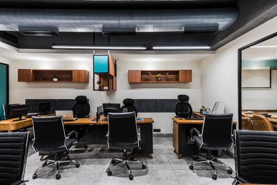 Nehru Place_StudioDot (1).jpg
