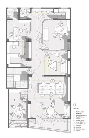 Studio Dot_Floor Plan.jpg