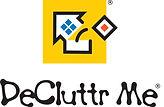 141028 DeCluttr Logo Reg.jpg