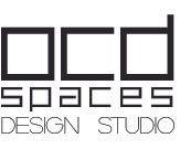 OCD-BC-Front (DESIGN STUDIO).jpg