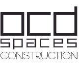 OCD-BC-Front (CONSTRUCTION).jpg