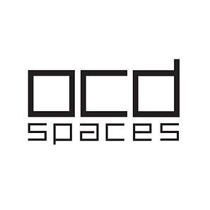 OCD-BC-B&W withouth Grid.jpg