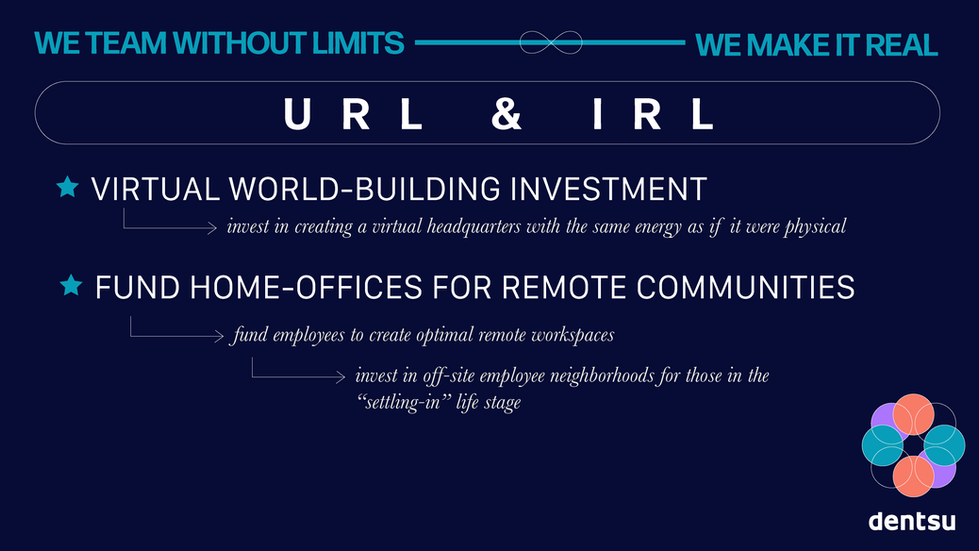 The Future of Work_URL & IRL.png