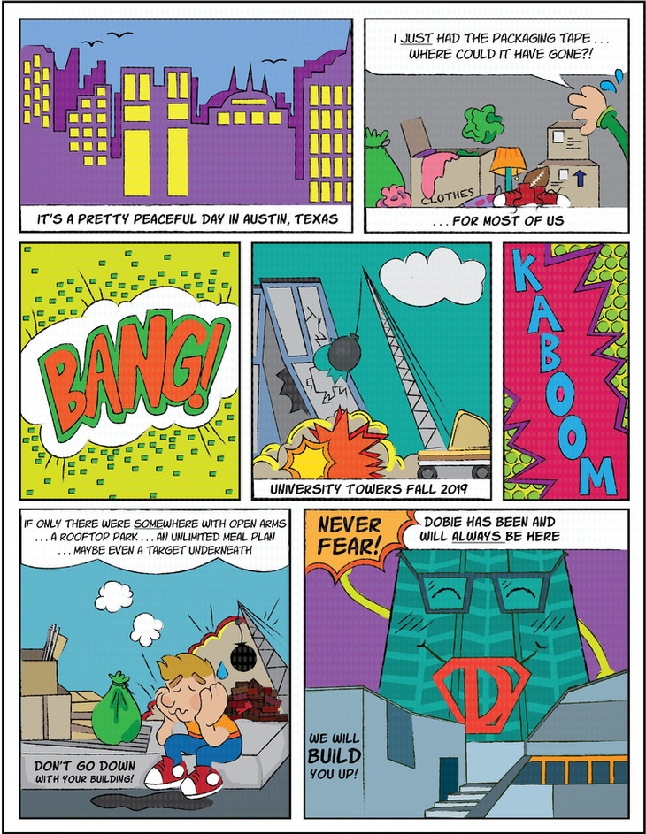 Towers.Comic.Pt.1-01.jpg