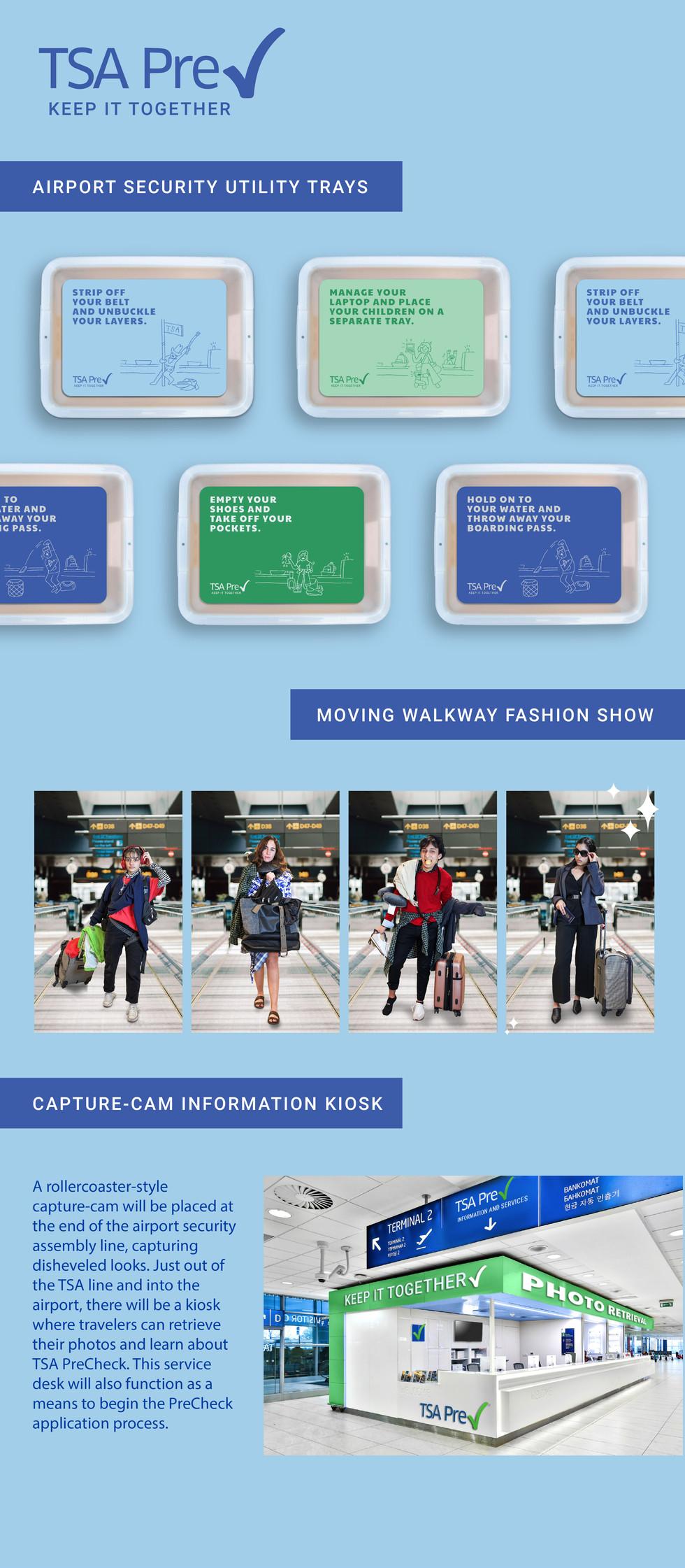 TSA Precheck Campaign.jpg