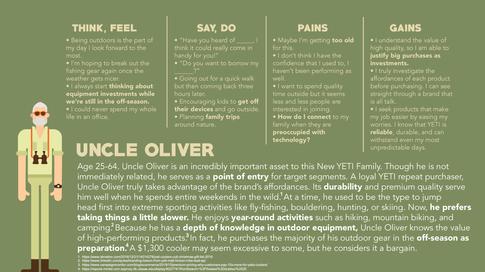 Uncle Oliver 2