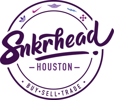snkrhead stamp.png