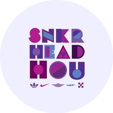 snkrhead.opt.1.PNG