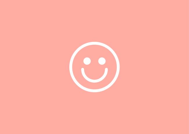 brands1_smile.png