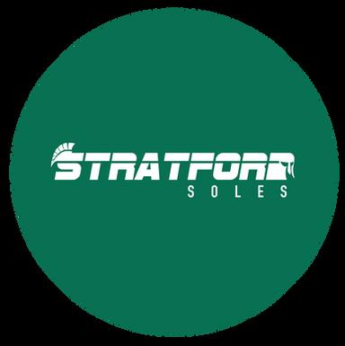 Stratford Soles-02.png