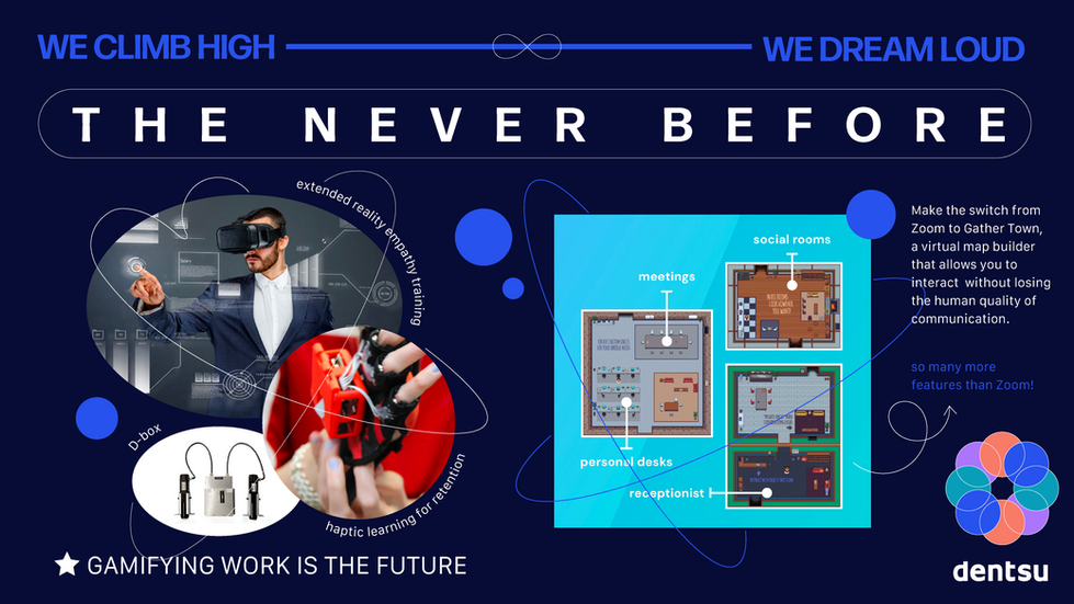 The Future of Work_THE NEVER BEFORE.png