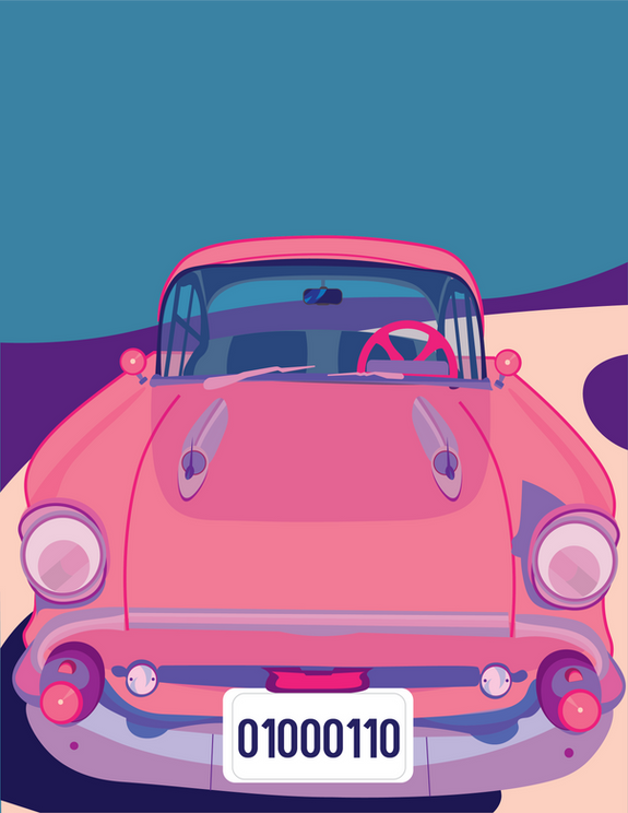 car.art_front of car.PNG