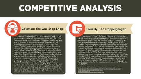 Competetive Analysis 2