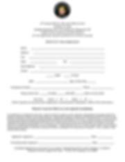 2018 HOP application pdf-1.png