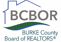 burke county board of realtors.png