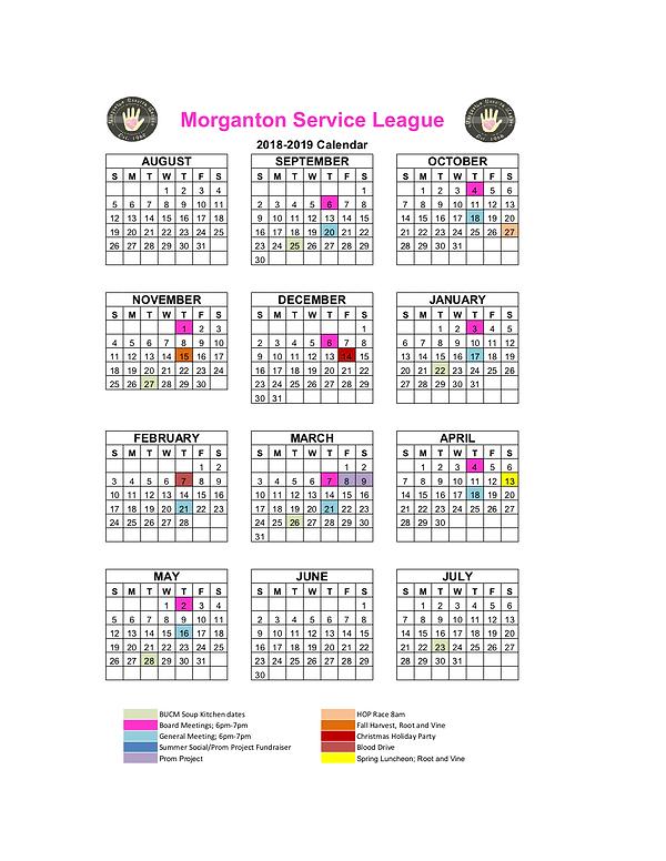 MSL Calendar 2018-2019.png