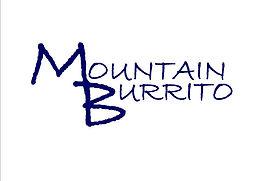 Mountain Burrito.jpg