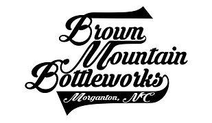 brown mtn bottle works .jpg