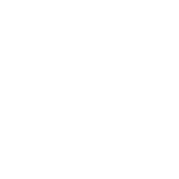 UFS Records(透明+白).png