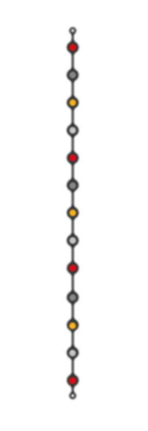 Elementos Web - FK-33.png