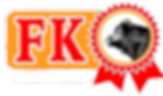 FK Beef blanco.png