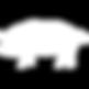 cerdo-en-vista-lateral-de-silueta.png