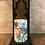 Thumbnail: Paradise Parrots, Flameless Candle, 4x6, Keleka Designs