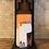 Thumbnail: Fall Fireplace Mantel, Tall,  Flameless Candle, 4x8, Keleka Designs