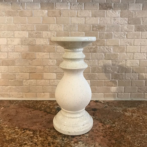 Candle Pillars, Medium, Candle Holders, Keleka Designs