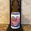 Thumbnail: American Flag & Hearts, Flameless Candle, 4x6, Keleka Designs