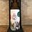 Thumbnail: Christmas Ornaments, Tall, Flameless Candle, 4x8, Keleka Designs