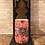 Thumbnail: Leaves of Fall, Flameless Candle, 4x6, Keleka Designs